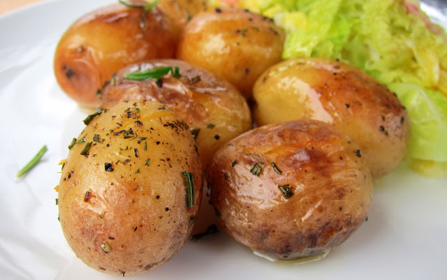 roasted-creamer-potatoes